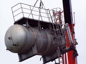 化工石油设备1