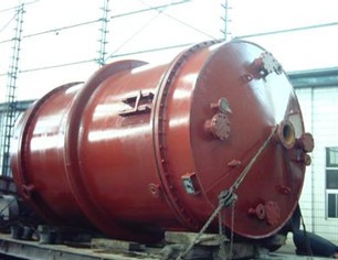 化工石油设备0
