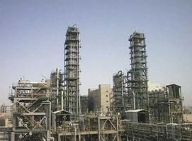 化工石油设备3