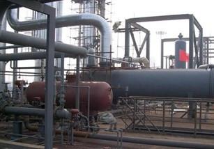 化工石油设备5