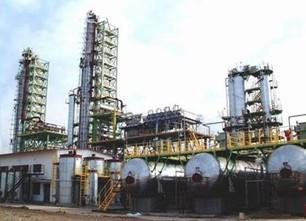 化工石油设备4
