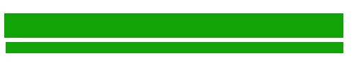 东莞市康德山猫体育360直播山猫无插件体育直播有限公司
